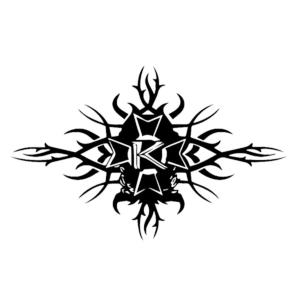 Kamelot Icon