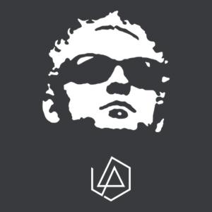 Linkin Park-Chester