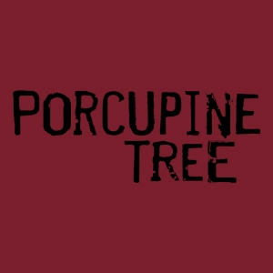 Porcupine Tree Logo
