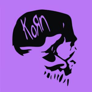 Korn-Skull