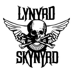 Music Στάμπα Lynyrd Skynyrd