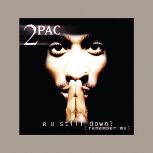 2Pac - Are You Still Down