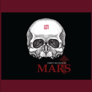 30 Seconds Of Mars- Skull