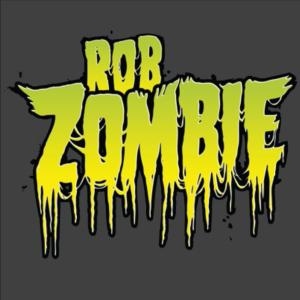 30 Seconds To Mars- Rob-Zombie