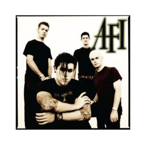 AFI - Band 2
