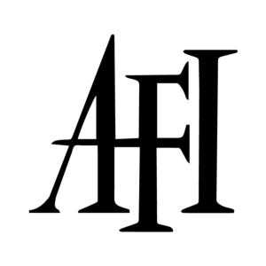 AFI - Logo