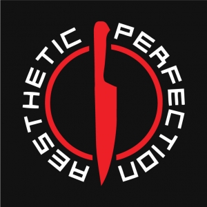 Aesthetic Perfection - Logo