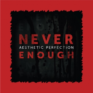 Aesthetic Perfection - Never Enough