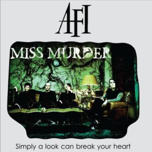 Afi- Miss munder