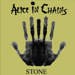 Alice In Chains-Stone