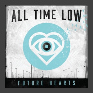 All-Time-Low - Future Hearts