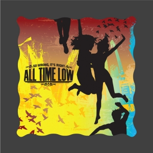 All Time Low - So Wrong