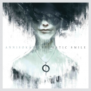 Annisokay-Enigmatic-Smile