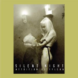 Attrition - Attrition - Silent Night