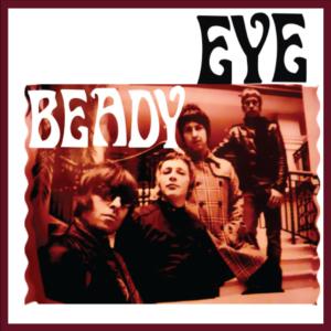 Beady Eye-The Band