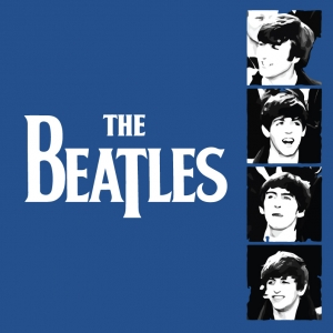 Beatles - The Band