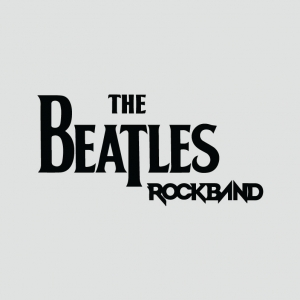 Beatles the Rockband