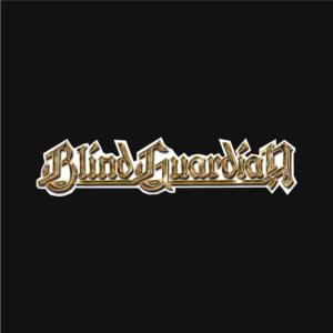Blind Guardian - Logo
