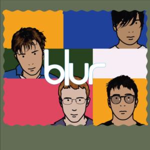 Blur-Faces