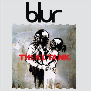 Blur-Think Tank