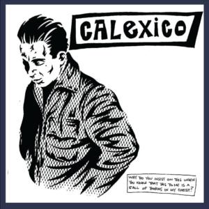 Calexico-Calexico