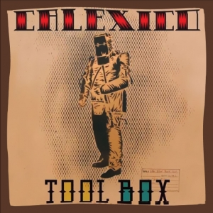 Calexico-Tool Box