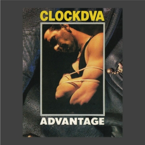 Clock DVA - Advantage