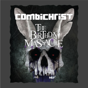 Combichrist - The Birthday Massacre