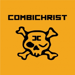Combichrist - Logo