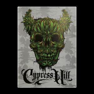 Cypress Hill - Australian Tour