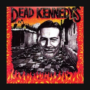 Dead Kennedys - give-me conv