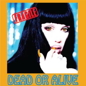 Dead Or Alive-Fragile