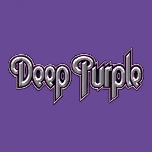 Μουσική Στάμπα Deep Purple