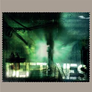 Deftones - Grunge