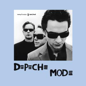 Depeche Mode - Tour 2005-2006