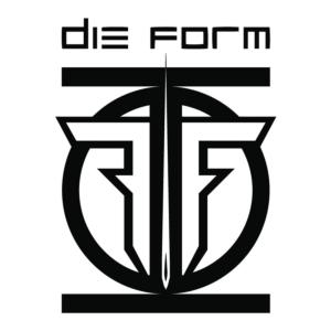 Die Form - Logo