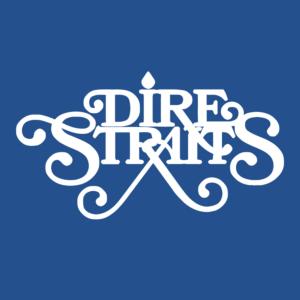 Μουσική Στάμπα Dire Straits