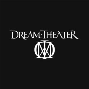 Dream Theater - Logo