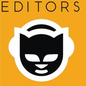 Editors-Editors