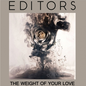 Editors-The Weight Of Your Love