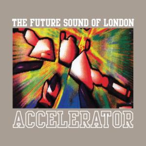 FSOL - Accelerator