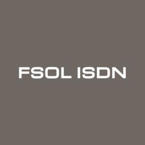 FSOL - ISDN