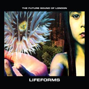FSOL - Lifeforms