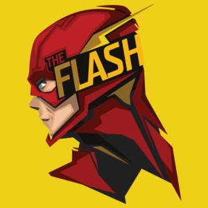 Flash-profile