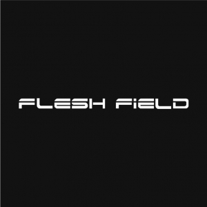 Flesh Field - Logo