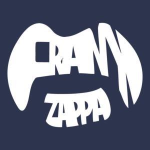 Μουσική Στάμπα Fran Zappa