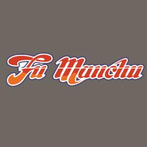 Μουσική Στάμπα Fu Manchu