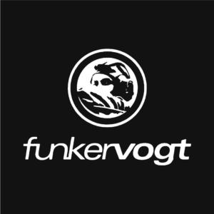 Funker Vogt - Logo
