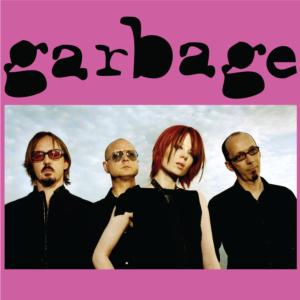 Garbage-Band
