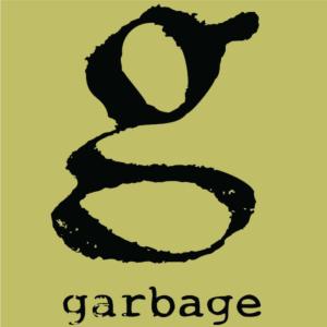 Garbage G